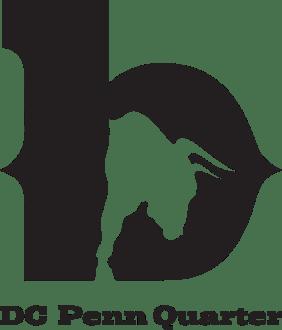 DCPennQuarter_logo