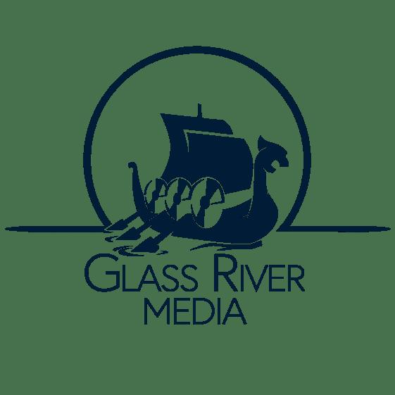 GlassRiverMedia_Logo