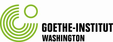 goethe-institut-washington_Logo