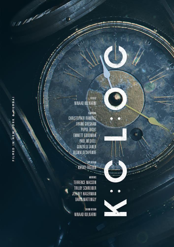 KCLOC_Poster