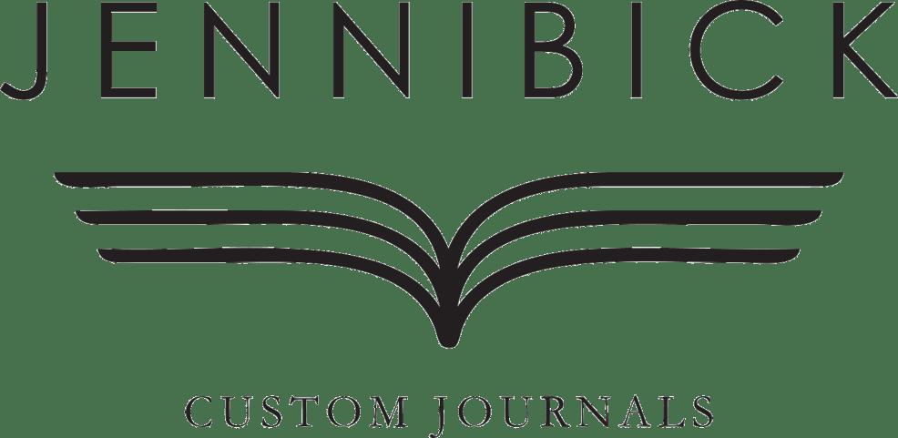 Jennibick_Logo
