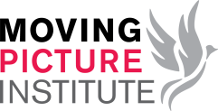 MovingPictureInstitute_Logo