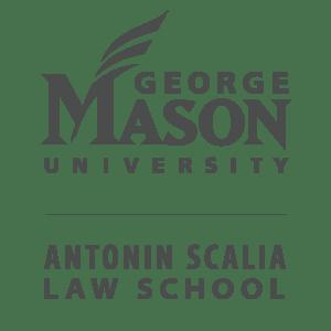 scalia-law_GeorgeMason_Logo