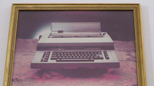 TypewritersToday_Still3