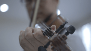 Won+violin+practice_preview