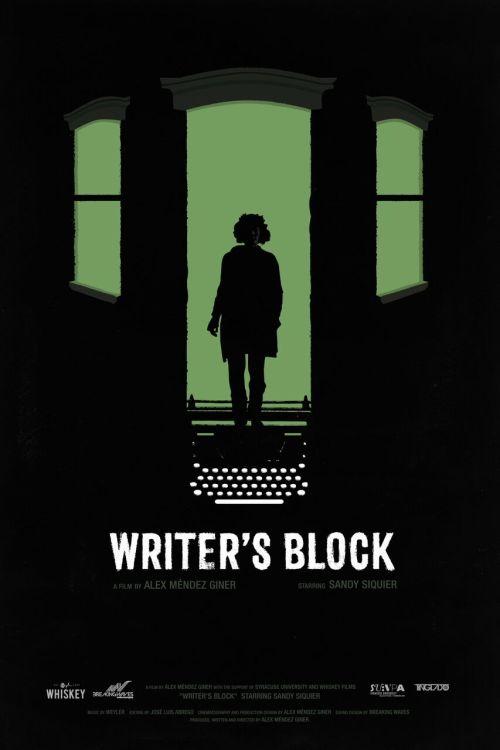 WritersBlock_Window_6x4_preview.jpeg