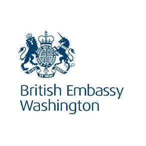 BritishEmbassy_Logo