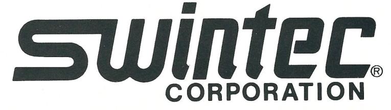 Swintec_Logo