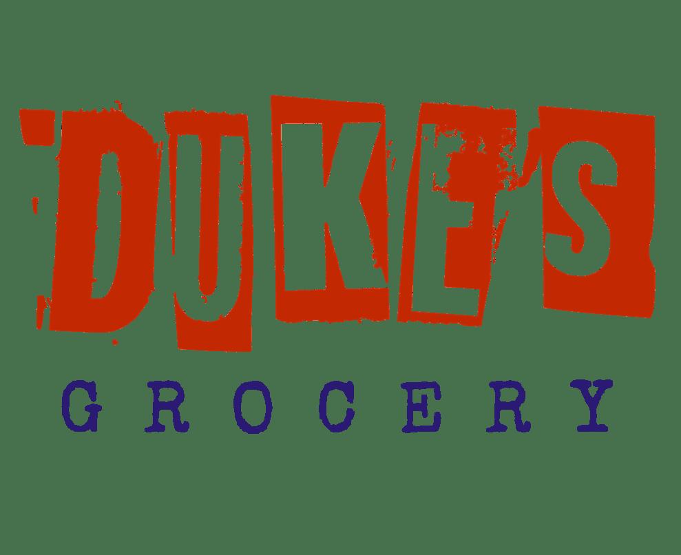 Duke's Grocery