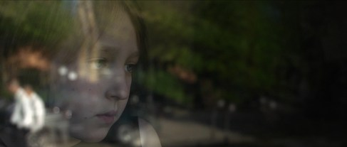 A Short Film about Safekeeping