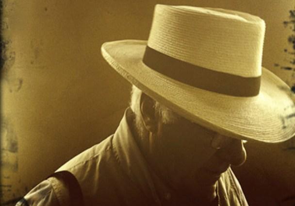Wayne-Thomas--Passion_horizontal