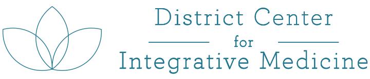 District Center for Integrative Medicine