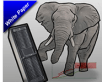 LC_Elephant
