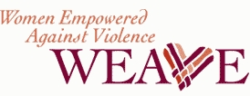 Women Empowered Against Violence