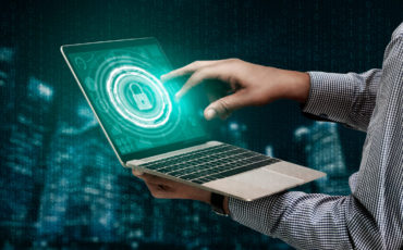 Why Data Protection Should Be Everybody's Concerns