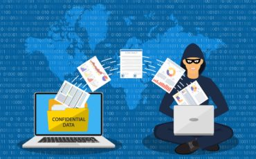 The Legal Sector Battling Cybercriminals and Data Breach