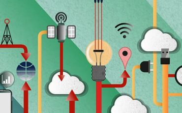 How Healthcare and Cloud Computing will benefit the Industry
