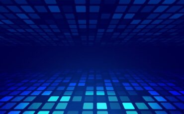 How to create a virtual data room? All you need to know!