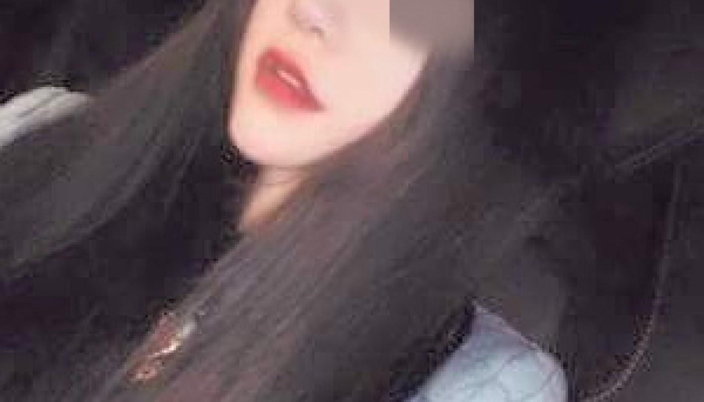 桃園YY168