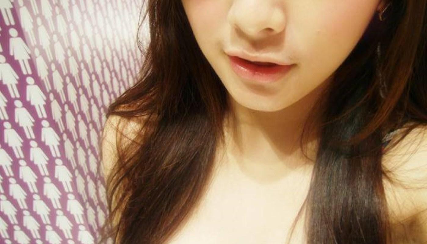 台南小女人589