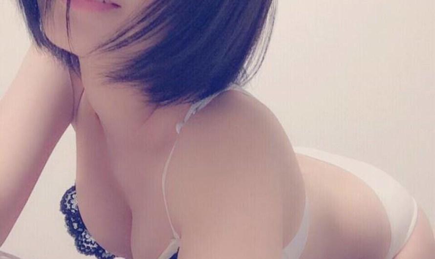 台南檸檬477
