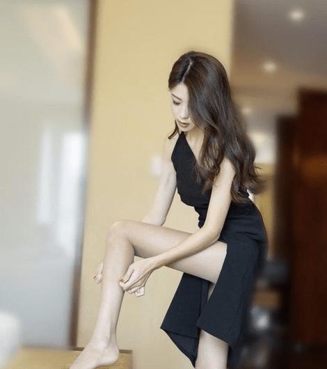 氣質代購辣妹 趙小雅
