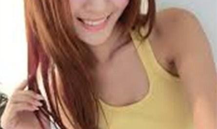 台南joan