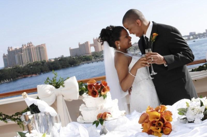 disney-cruise-onboard-wedding-toast-pic