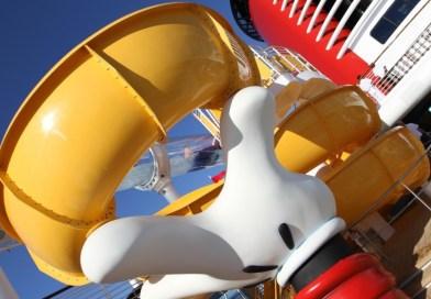 Coronavirus (COVID-19) and Disney Cruise Line – What We Know