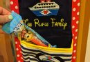 Why I Won't Participate in Fish Extender Exchange on My Next Disney Cruise