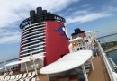 Disney Cruise Line Discounts Released the Week of March 16
