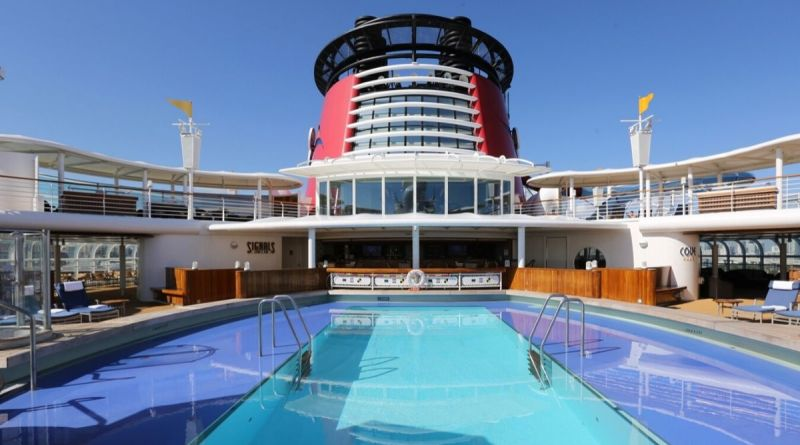 Cruise Line Association Members Agree on Safety Protocols, Still No Word From CDC