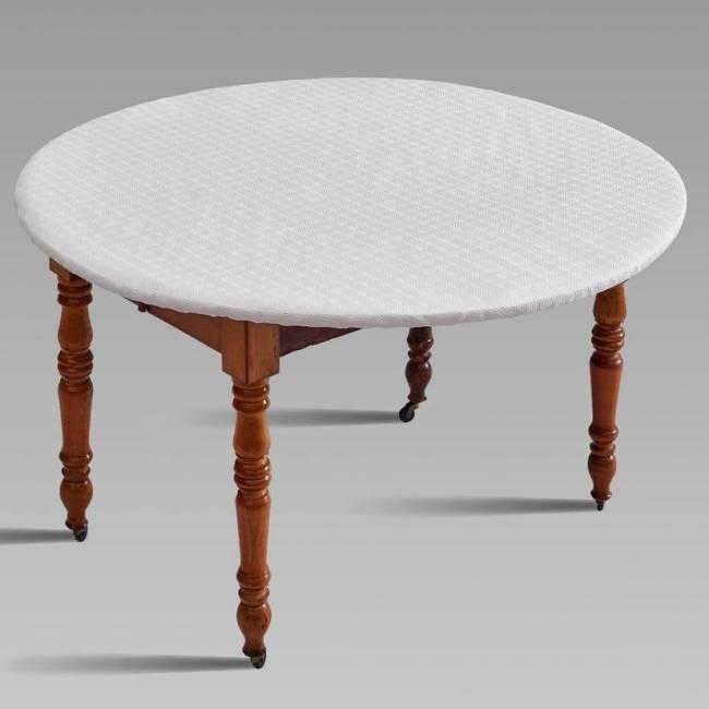 housse-elastique-table-dclic