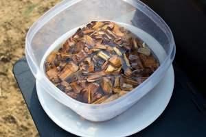 smoking-wood1