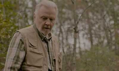 Jon-Voight_surviving-the-wild-1