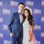 dan-fecht-tlc-say-yes-to-the-dress