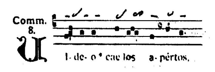 Voorbeeld 7 (Grad. Rom. p. 635)