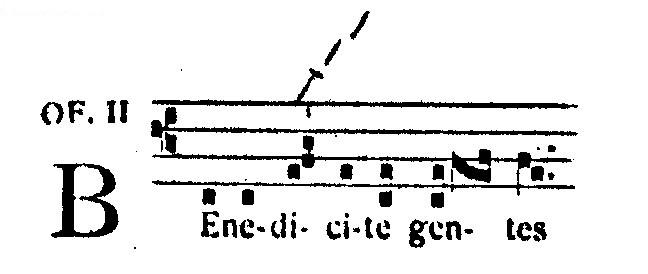 groepen_drie_noten6