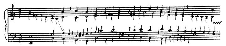 piano_als_begeleidingsinstrument-3