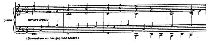 piano_als_begeleidingsinstrument-5