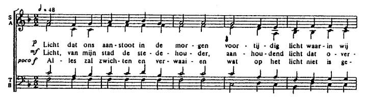 piano_als_begeleidingsinstrument-6