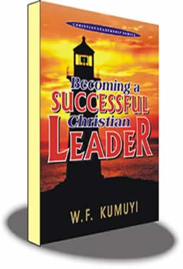 book_successful_leader_2