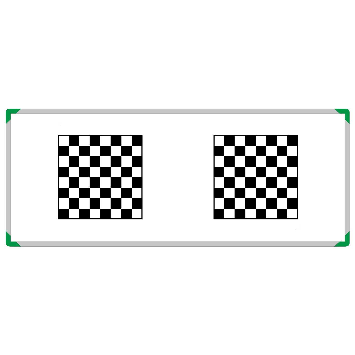 Chair Sleeve Protectors   Wiring Diagram Database