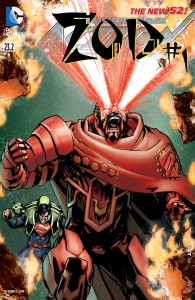 2013-09-11 06-39-58 - Action Comics (2011-) - Featuring Zod23.2-000
