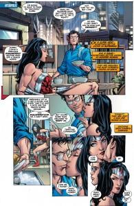 superman 26 1