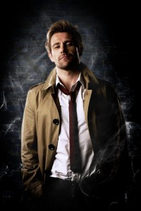 Constantine official