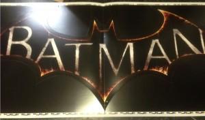 batman banner new