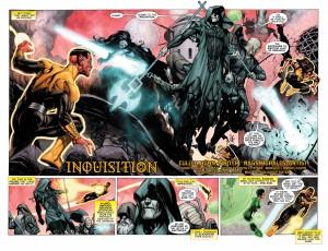 Sinestro-004-(2014)-(Digital)-(Nahga-Empire)-003