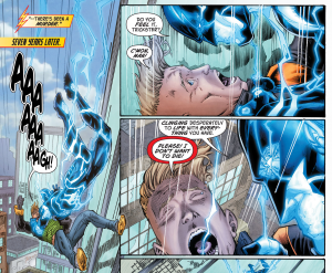 The Flash (2011-) 033-015