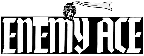 enemy_ace6